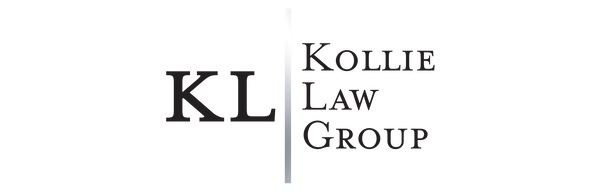 Kollie Law Group Profile Picture