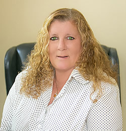 Randi J. Vladimer, P.C. Profile Picture
