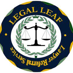 Legal Leaf LRS, Inc Profile Picture