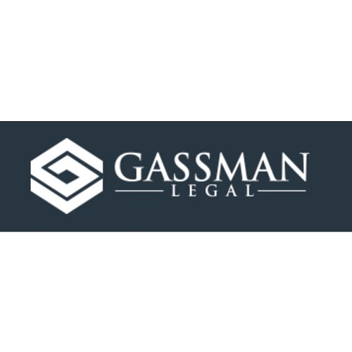 Gassman Legal, P.C. Profile Picture