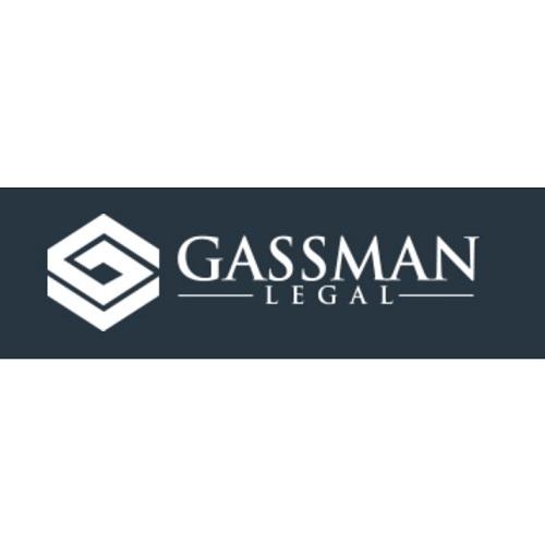 Gassman Legal, P.C. Profile Picture