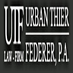 Urban Thier & Federer, P.A. Profile Picture