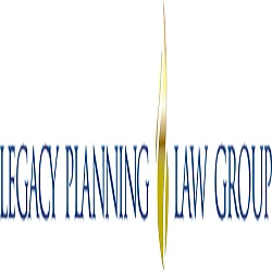 Legacy Planning Law Group Profile Picture