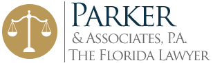 Parker & Associates, P.A. Profile Picture