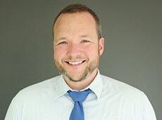 Schneider, Schneider & Schneider Profile Picture