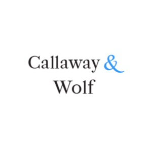 Callaway & Wolf Profile Picture