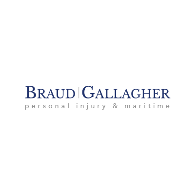 Braud & Gallagher Profile Picture