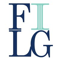 Fleming Island Law Group Profile Picture