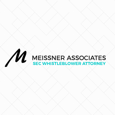 Meissner Associates Profile Picture