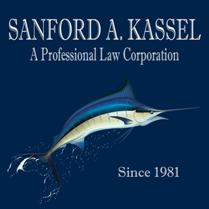 Sanford A. Kassel, A Professional Law Corporation Profile Picture