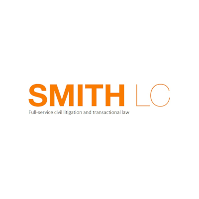 SMITH LC Profile Picture