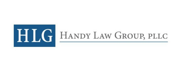 Handy Law Group PLLC Profile Picture