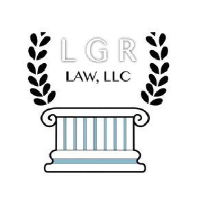 Lorraine Gauli-Rufo Law LLC Profile Picture
