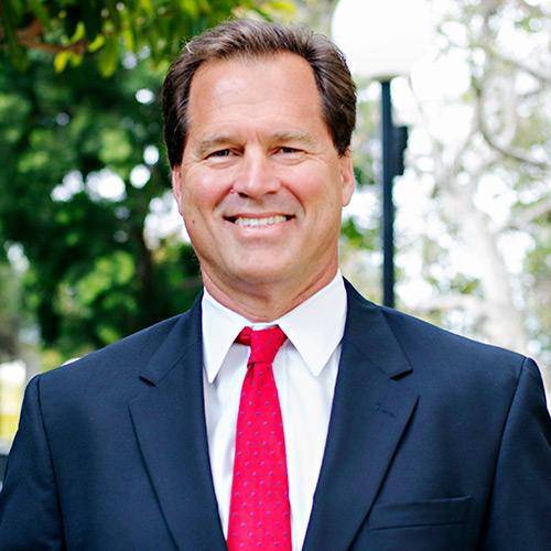 Robinson Kardon Profile Picture