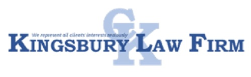 Charles Kingsbury Law Firm Profile Picture