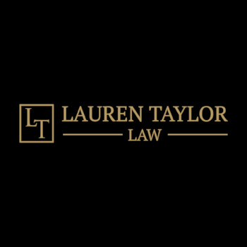 Lauren Taylor Law Profile Picture