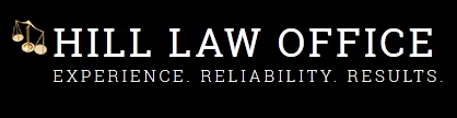 Hill Law Office, PLLC Profile Picture