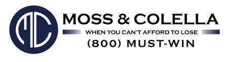 Moss & Colella Profile Picture