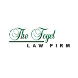 Fogel Law Firm Profile Picture