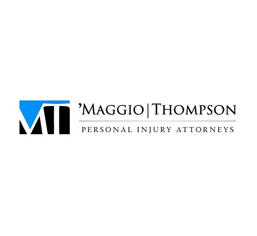 Maggio Thompson LLP Profile Picture