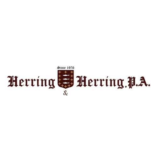 Herring and Herring, P.A. Profile Picture