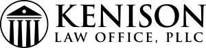 Kenison Law Office, PLLC Profile Picture