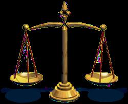 Burkhalter Law Firm Profile Picture