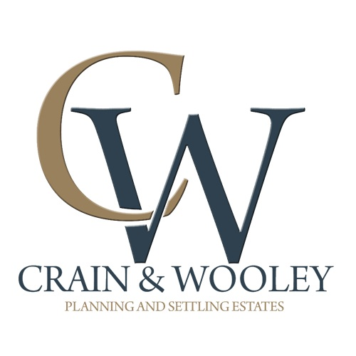 Crain & Wooley Profile Picture