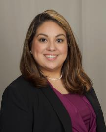 Vasquez Law Group Profile Picture