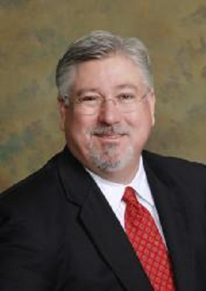 The Law Offices Of Kenneth W Mullen PC Profile Picture