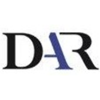 Dermer Appel Ruder, LLC Profile Picture