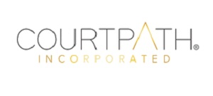 Courtpath Inc. Profile Picture