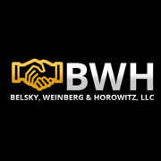 Belsky, Weinberg & Horowitz, LLC Profile Picture