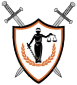 The Law Office of Howard A. Snader, LLC Profile Picture