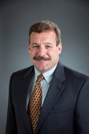 Law Office of Thomas McDermott Profile Picture