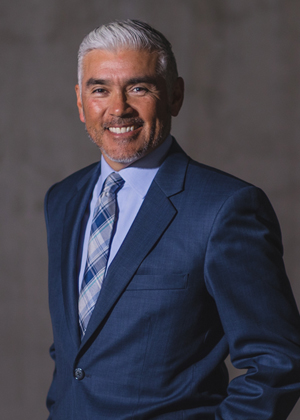 George H. Ramos, Jr. & Associates Profile Picture