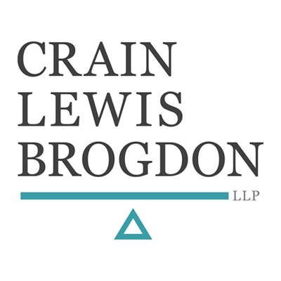 Crain Lewis Brogdon, LLP Profile Picture