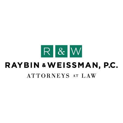 Raybin & Weissman, P.C. Profile Picture