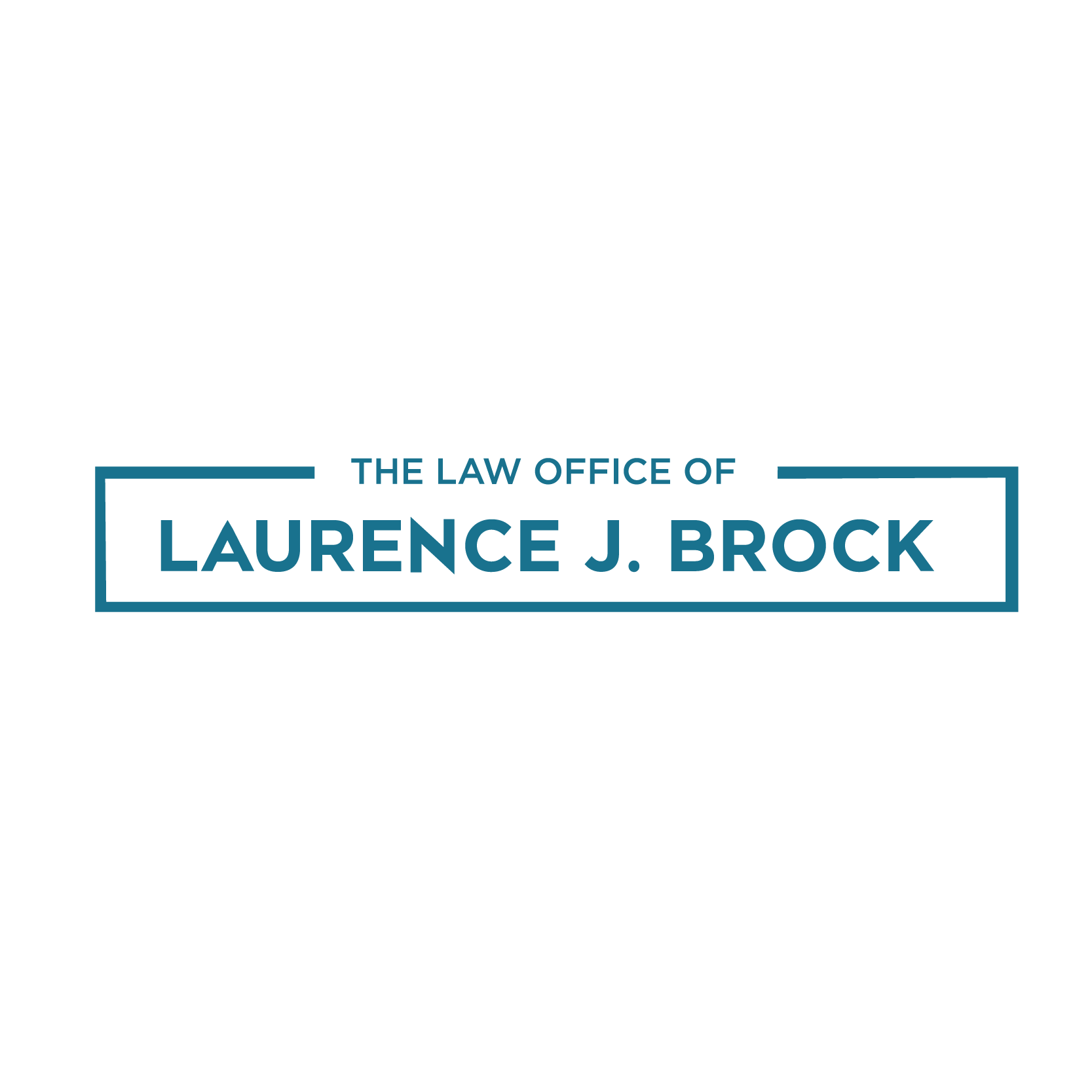 Law Office of Laurence J. Brock Profile Picture