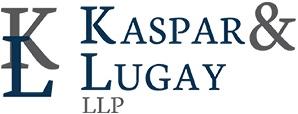 Kaspar & Lugay, LLP Profile Picture