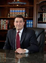 Jeff T Gorman Law Offices Profile Picture