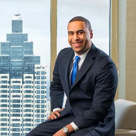 Bey & Associates, LLC Profile Picture