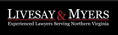Livesay & Myers, P.C. Profile Picture