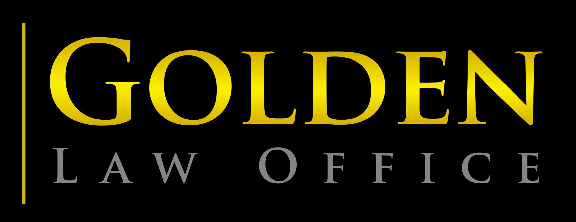 Golden Law Office Profile Picture