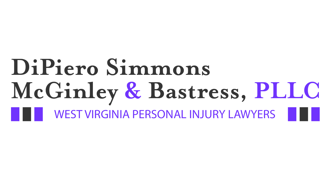 DiPiero Simmons McGinley & Bastress, PLLC Profile Picture