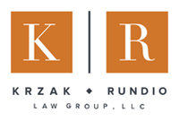 Krzak Rundio Law Group, LLC Profile Picture