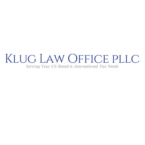 Klug Law Office PLLC Profile Picture