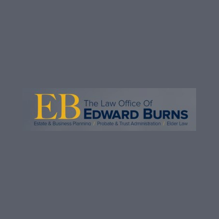 The Law Office of Edward Burns Profile Picture