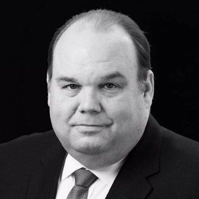 Bryan Ramey, P.A. Profile Picture