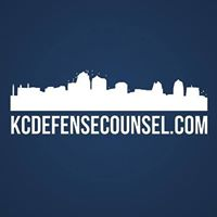 KC Defense Counsel Profile Picture
